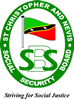 St.Kitts Nevis Social Security