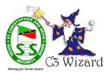 c3wizard