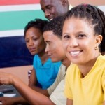 6639036-happy-african-american-adult-students-in-classroom