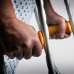 employment_injury