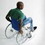man-in-wheelchair