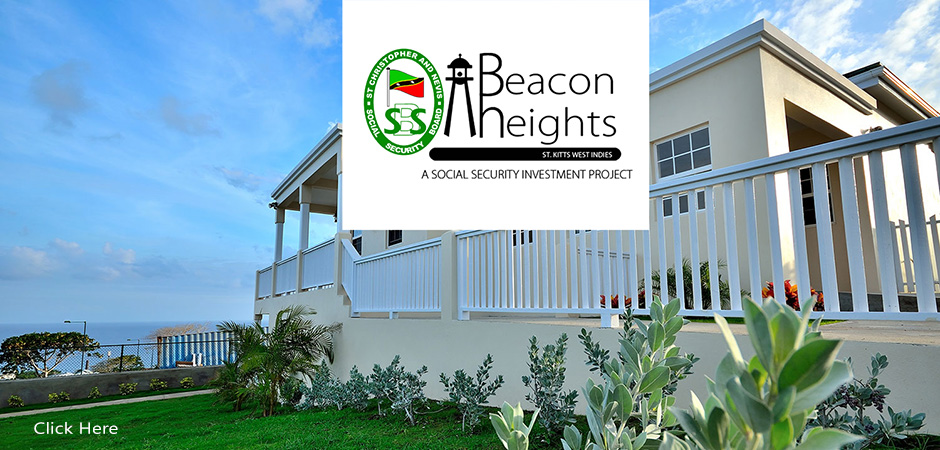 Beacon-Heights-for-Website