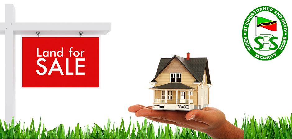 Land-for-Sale-at-Douglas-Estate