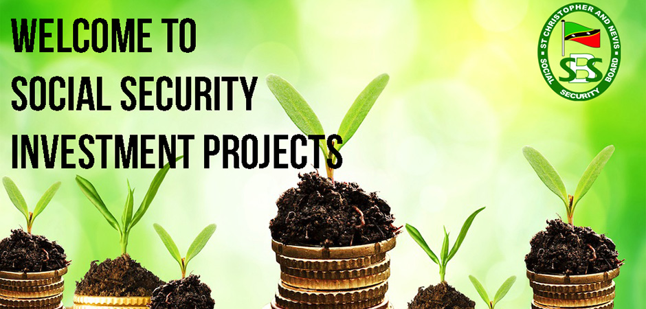 Welcome-to-Social-Security-Investment-Projects